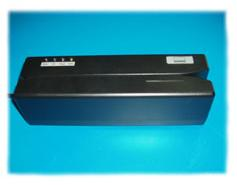OTR206 - ISO7811 Compliant Magnetic Stripe Reader