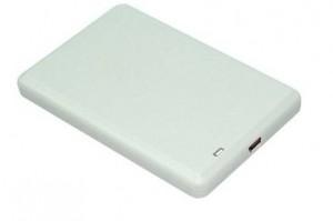 OTR1100b - UHF RFID Keyboard Wedge Reader
